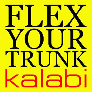 Flex Your Trunk