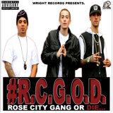 # R.C.G.O.D.