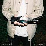 Dead Boys - EP