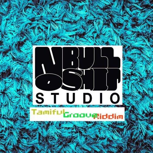 Tamiful Groove Riddim