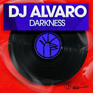 Darkness - Single