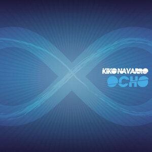 Kiko Navarro - Ocho