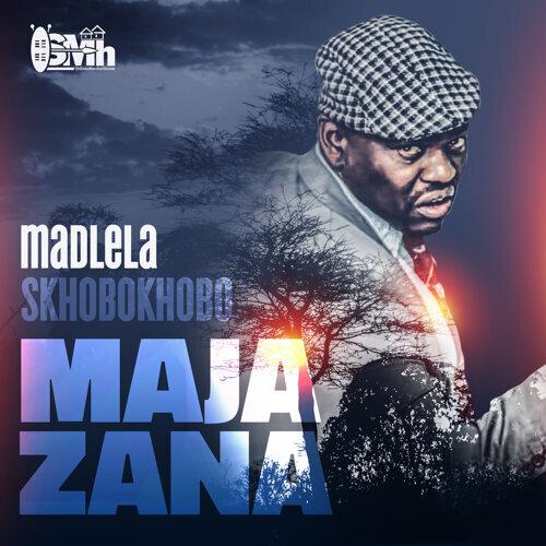 Majazana