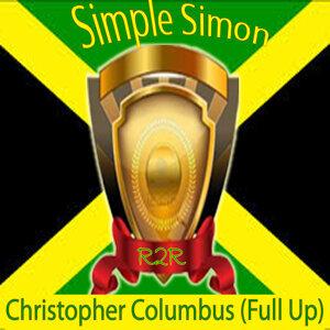 Christopher Columbus (Full Up)