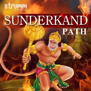 Sunderkand Path