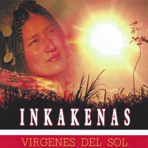 Virgenes del Sol