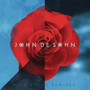 Wild Roses (Remixes)