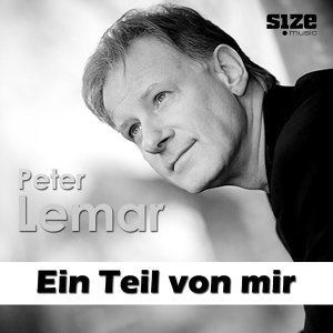 Ein Teil von mir (Radio Version) - Radio Version