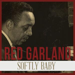 Softly Baby