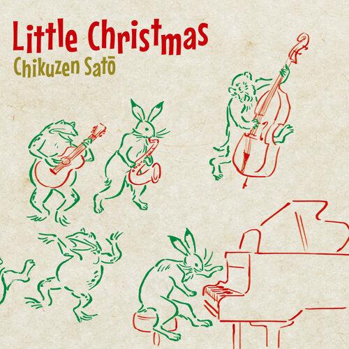 Little Christmas