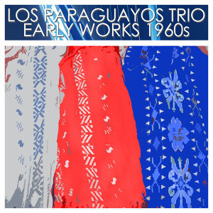 Early Works 1960s