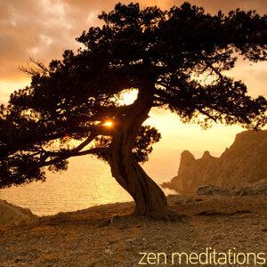 Zen Meditations