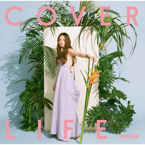 COVER LIFE (Cover Life)