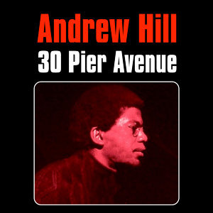 30 Pier Avenue