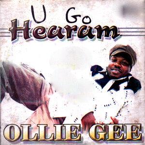 U Go Hearam