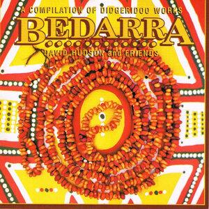 Bedarra