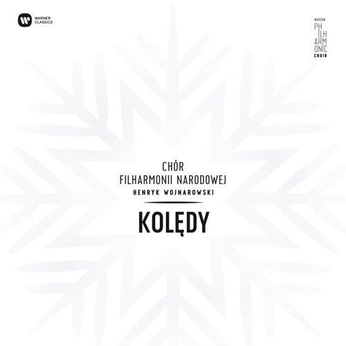 Warsaw Philharmonic: Koledy