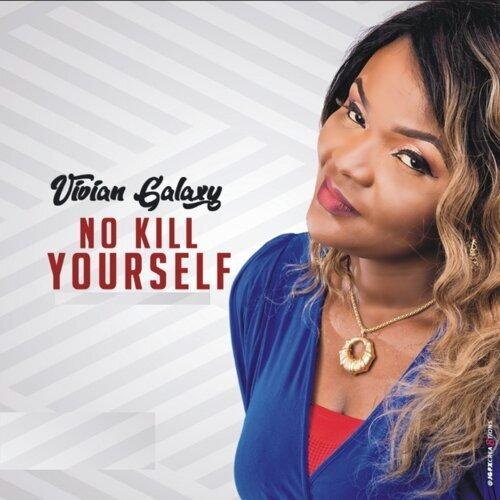 No Kill Yourself