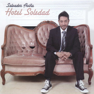 Hotel Soledad