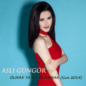 Olmak Ya Da Olmamak (Live 2014)
