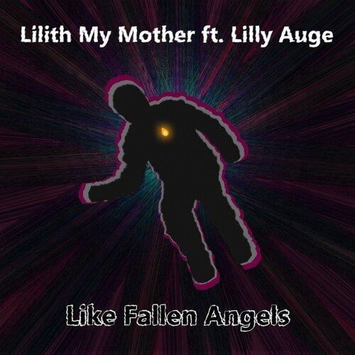 Like Fallen Angels