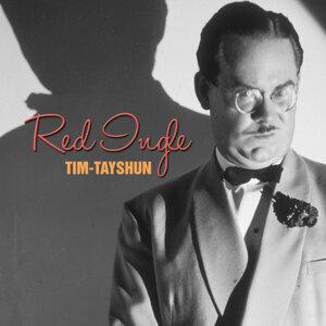 Tim-Tayshun