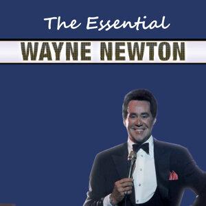 The Essential Wayne Newton