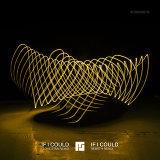 If I Could (Loadstar Remix) / If I Could (REBRTH Remix)