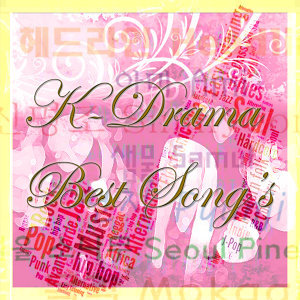 K-Drama Best Song's