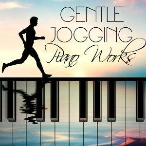 Gentle Jogging Piano Works