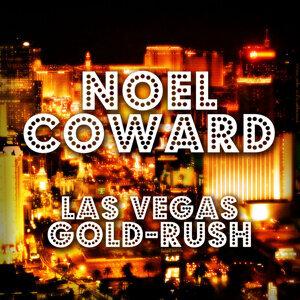 Las Vegas Gold-Rush
