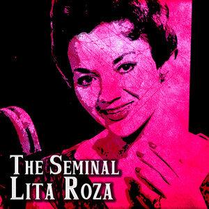 The Seminal Lita Roza