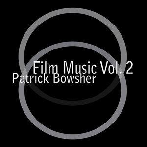 Film Music, Vol. 2