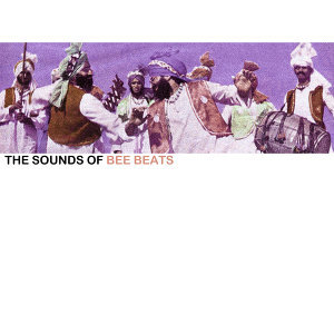 The Sound Of Bee Beats