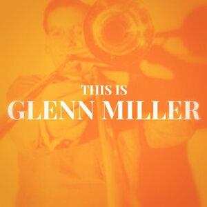 This Is Glenn Miller