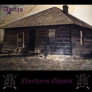Northern Ghosts
