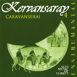 Kervansaray 4