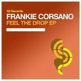 Feel the Drop EP
