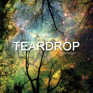 Teardrop (Take 2)