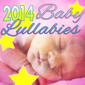2014 Baby Lullabies