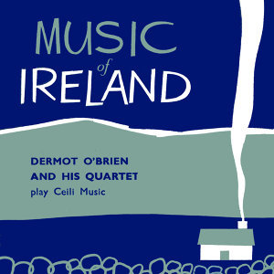 Music of Ireland