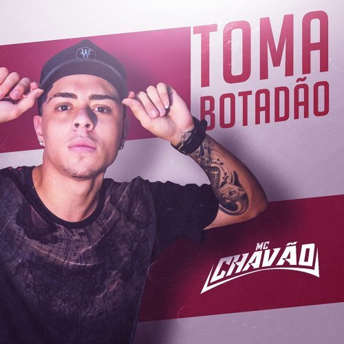 Toma Botadão