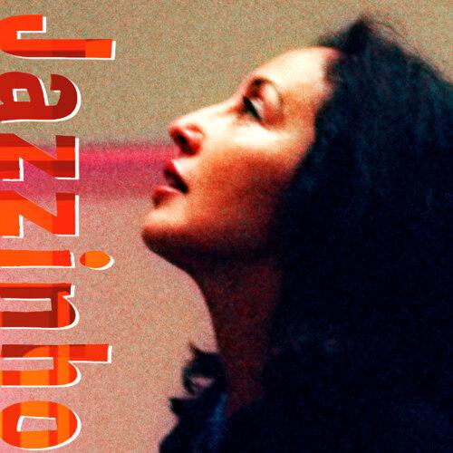 Jazzinho