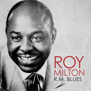 R.M. Blues