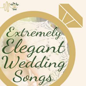 The Most Elegant Wedding Ever: The Beautiful Piano Music of Richard Clayderman
