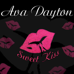 Sweet Kiss (Remixes)