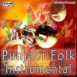 Punjabi Folk Instrumental