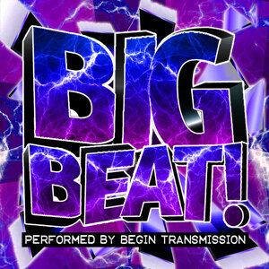 Big Beat!