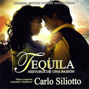 Tequila Historia de una Pasión