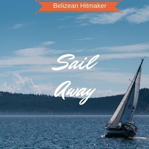 Sail Away - Instrumental
